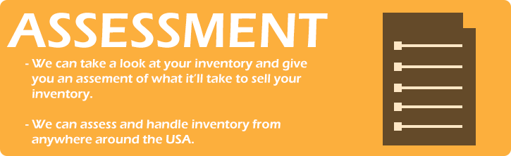 banner-consignments-assessment.png