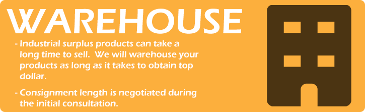 banner-consignments-warehouse.png