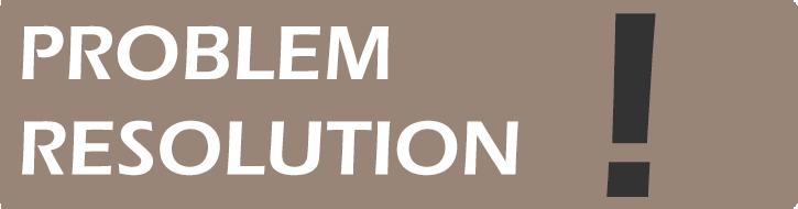 banner-problem-resolution.png