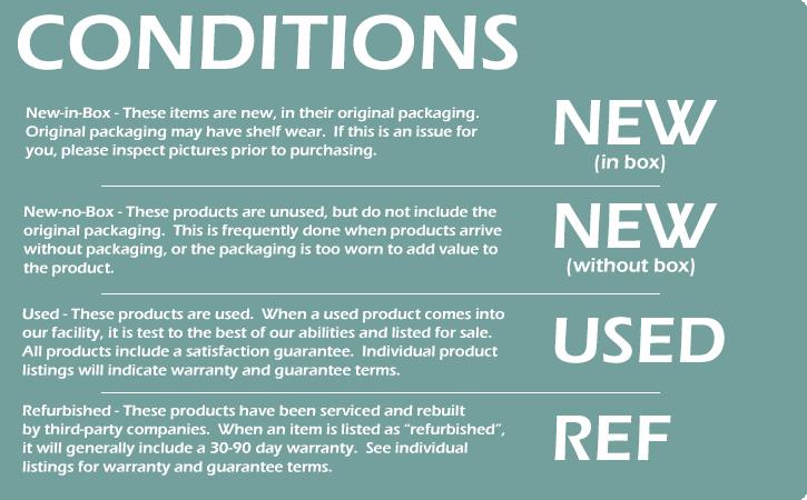 banner-understanding-surplus-conditions.png