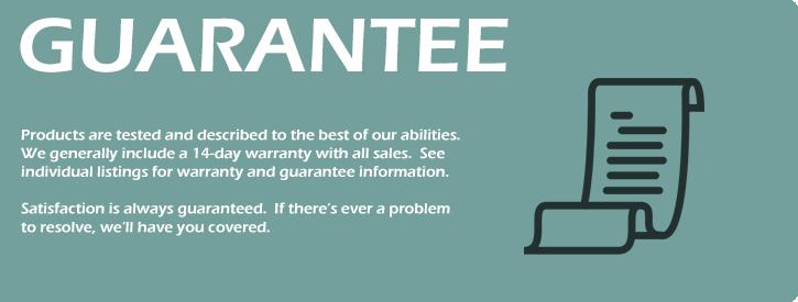 banner-understanding-surplus-guarantee.png