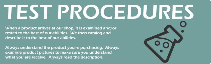 banner-understanding-surplus-test-procedures.png