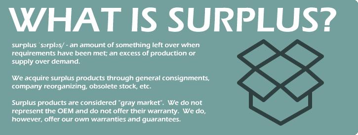 banner-understanding-surplus-what-is-surplus.png